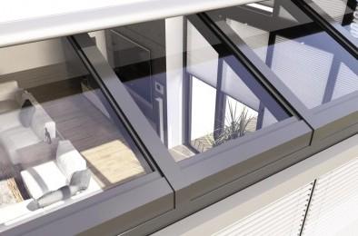 Mittnacht Fenster Gmbh Produkte Sonnenschutz