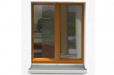 mittnacht Holzfenster Swiss
