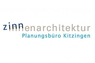 zinn_innenarchitektur